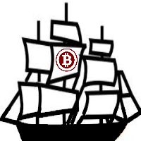 Cynics Are Missing the Bitcoin Boat
